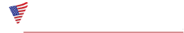 Valley Forge Consulting Group logo
